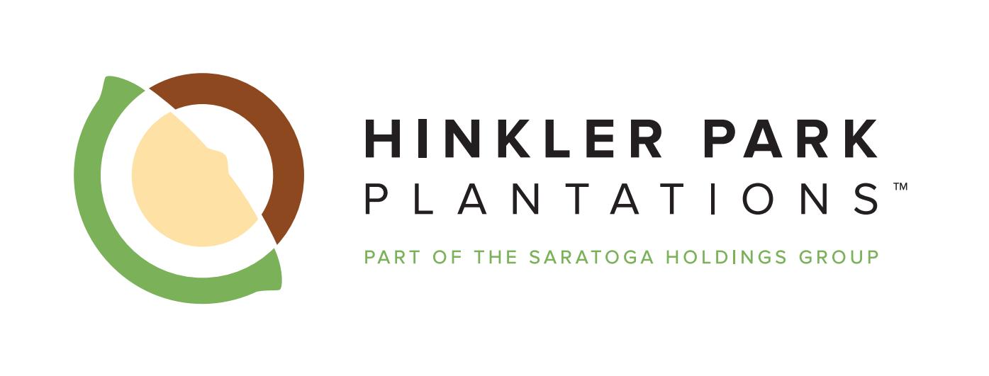 Hinkler Park Plantations